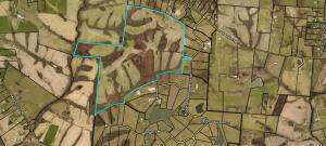 0 Equestrian Lakes Ln, Finchville, KY 40022