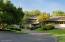 1208 Park Hills Ct, Louisville, KY 40207