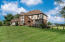 16.7 Prime Acres in Shelby Horse Country!