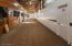 Stalls designed to provide indoor arena training