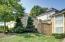 1221 Wellington Pl, Louisville, KY 40207