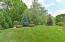 6001 Regal Springs Dr, Louisville, KY 40205