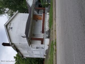 1606 W oak St, Louisville, KY 40210