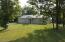 925 Hobbs Ln, Louisville, KY 40023