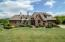 3001 Windy Hills Dr, Bardstown, KY 40004