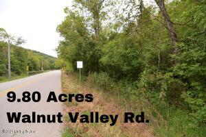 1231 KY Hwy 184, Ghent, KY 41045