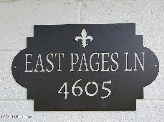 4605 E Pages Ln