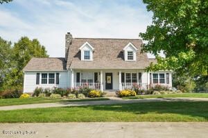 10920 Mt Eden Rd, Waddy, KY 40076