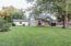 4601 Dohn Rd, Louisville, KY 40216