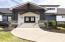 5507 Farmhouse Dr, Lot 28, Crestwood, KY 40014