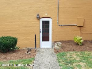 1244 Cherokee Rd, 2, Louisville, KY 40204