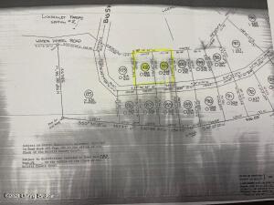 101/102 Big Springs, Shepherdsville, KY 40165