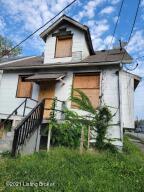 102 Saunders Ct, Louisville, KY 40211