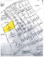 9 Newton Lane, Millwood, KY 42762