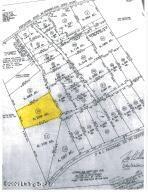 10 South Lonnie Ln, Millwood, KY 42762