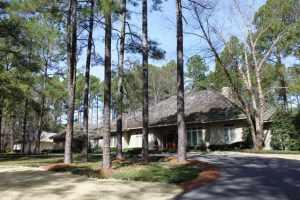 740 Lake Dornoch Drive, Pinehurst, NC 28374