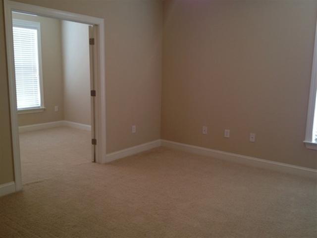 381 Unit 2 Gallery Drive, Spring Lake, NC 28390 - Pinehurst