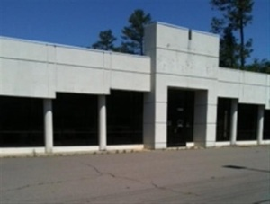 1590 S US Hwy 1, Southern Pines, NC 28387