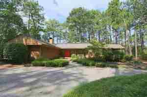 185 Ponte Vedra Drive, Pinehurst, NC 28374