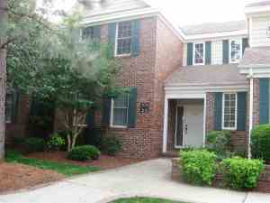 2125 Creswell Drive, Southern Pines, NC 28387