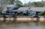 119a Mallards Cove, Vass, NC 28394