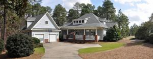 25 Wellington Drive, Pinehurst, NC 28374