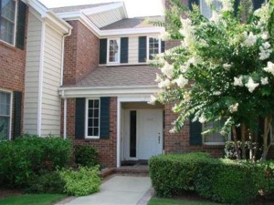 2235 Creswell Drive, Southern Pines, NC 28387