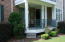 1914 Eastbourne Drive, Southern Pines, NC 28387