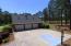 770 Lake Dornoch Drive, Pinehurst, NC 28374
