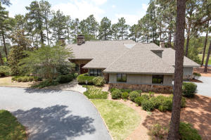 2648 Youngs Road, Vass, NC 28394