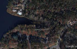 50 Redtail Lane, Pinehurst, NC 28374