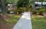 170 Cranes Cove, Vass, NC 28394