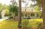 110 E Mccaskill Road, Pinehurst, NC 28374