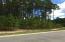 125 Eagle Point Lane, Southern Pines, NC 28387