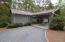 45 Lagorce Place, Pinehurst, NC 28374