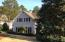 23 Wellington Drive, Southern Pines, NC 28387