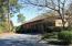 13 Granger Drive, Pinehurst, NC 28374