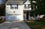 848 Elderberry Drive, Vass, NC 28394