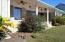 868 Castleberry Court, Vass, NC 28394