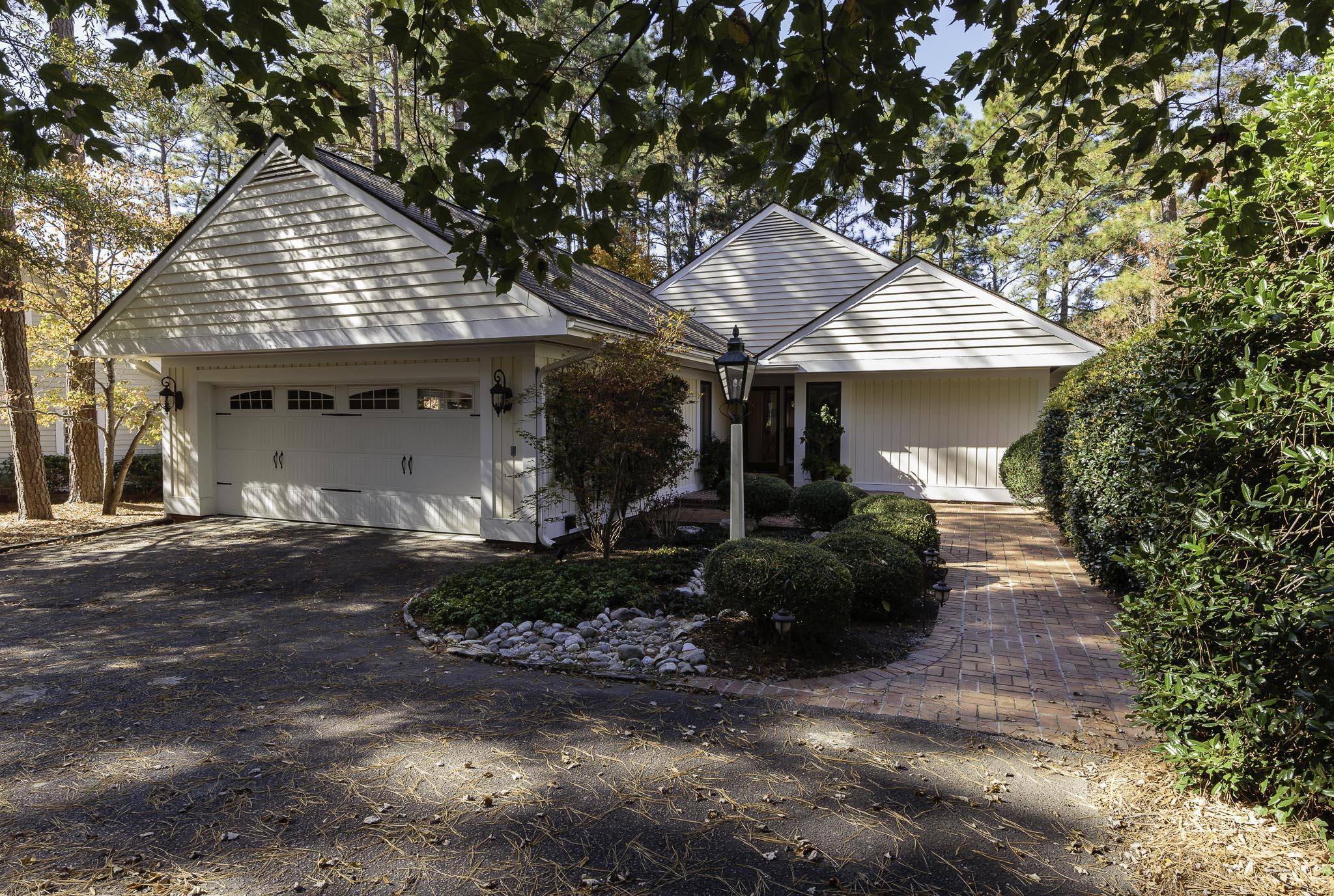 14  Royal Dornoch Lane, Pinehurst, North Carolina