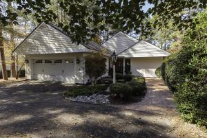 14 Royal Dornoch Lane, Pinehurst, NC 28374
