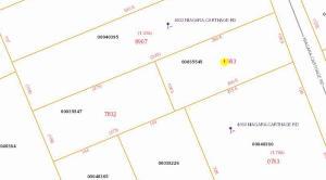 4560 Niagara-Carthage Rd, Southern Pines, NC 28387