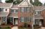 1513 Woodbrooke Drive, Southern Pines, NC 28387