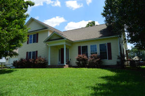 625 Valley View Road, Southern Pines, NC 28387