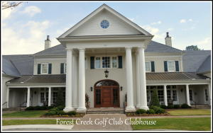103-K Forest Creek Drive, SUITE K, Pinehurst, NC 28374