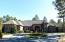 Enjoy all Forest Creek has to offer!