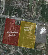 2176 Midland Road, Pinehurst, NC 28374