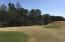 217 Plantation Drive, Southern Pines, NC 28387