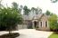 24 Oxton Circle, Pinehurst, NC 28374