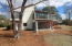 395 SW Lake Forest Drive, Pinehurst, NC 28374